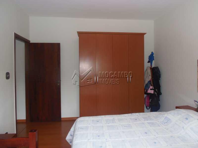 PA220592 - Casa À Venda no Condomínio Capela do Barreiro - Capela do Barreiro - Itatiba - SP - FCCN30284 - 17