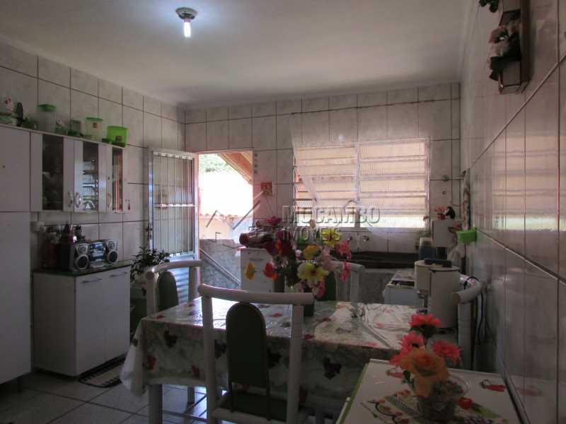 Cozinha - Casa 2 quartos à venda Itatiba,SP Jardim Maria - R$ 350.000 - FCCA20841 - 6
