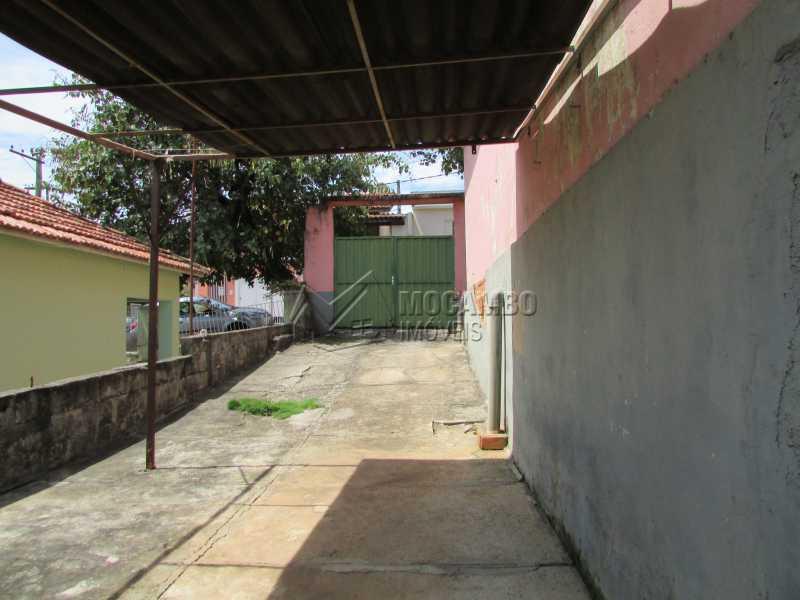 Garagem - Casa 2 quartos à venda Itatiba,SP Jardim Maria - R$ 350.000 - FCCA20841 - 10