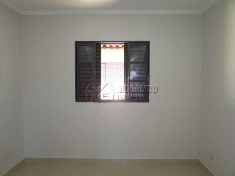 Dormitório 1 - Apartamento 3 Quartos Para Alugar Itatiba,SP - R$ 840 - FCAP30391 - 10