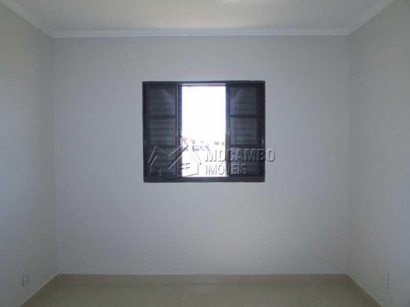 Dormitório 2 - Apartamento 3 Quartos Para Alugar Itatiba,SP - R$ 840 - FCAP30391 - 11