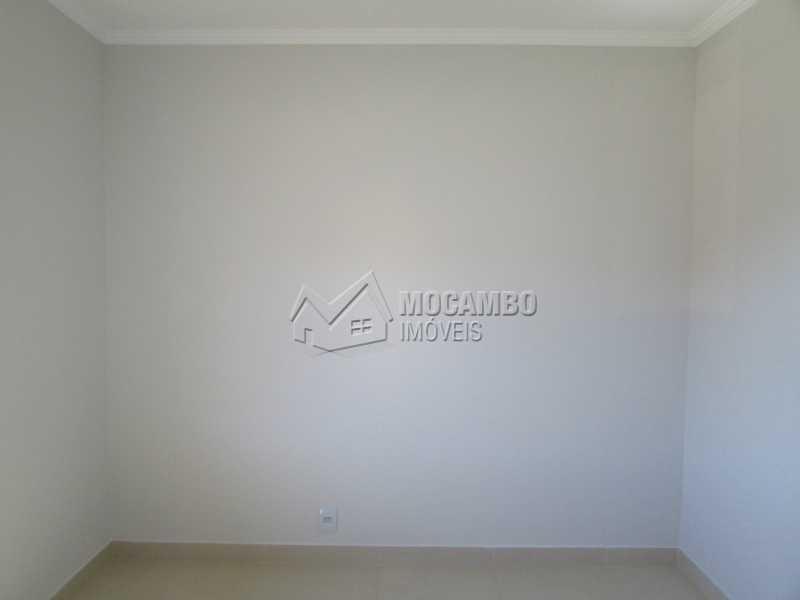 Dormitório 3 - Apartamento 3 Quartos Para Alugar Itatiba,SP - R$ 840 - FCAP30391 - 12