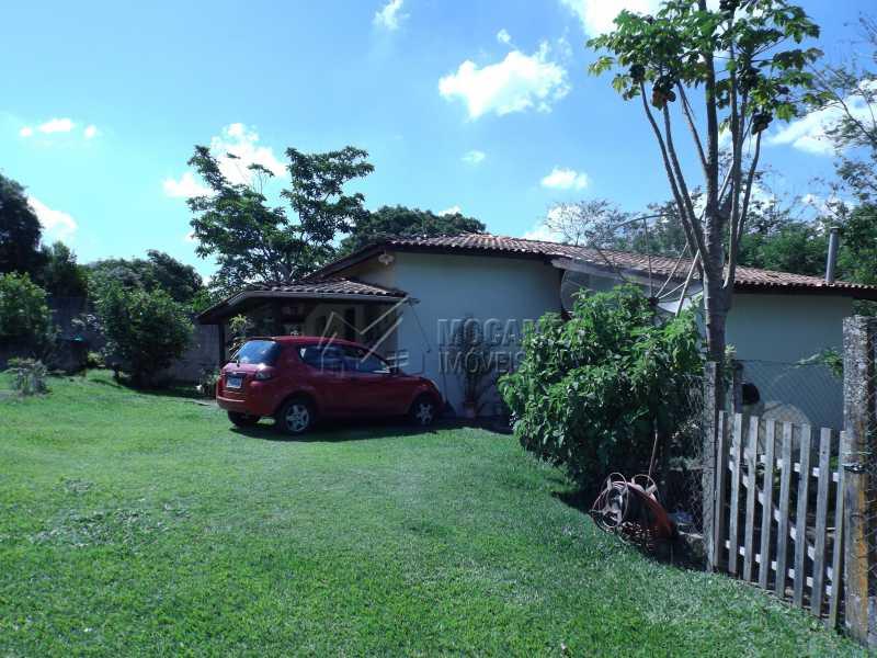 Casa Caseiro - Chácara Itatiba, Parque Nova Xampirra, SP À Venda, 2 Quartos, 150m² - FCCH20054 - 4