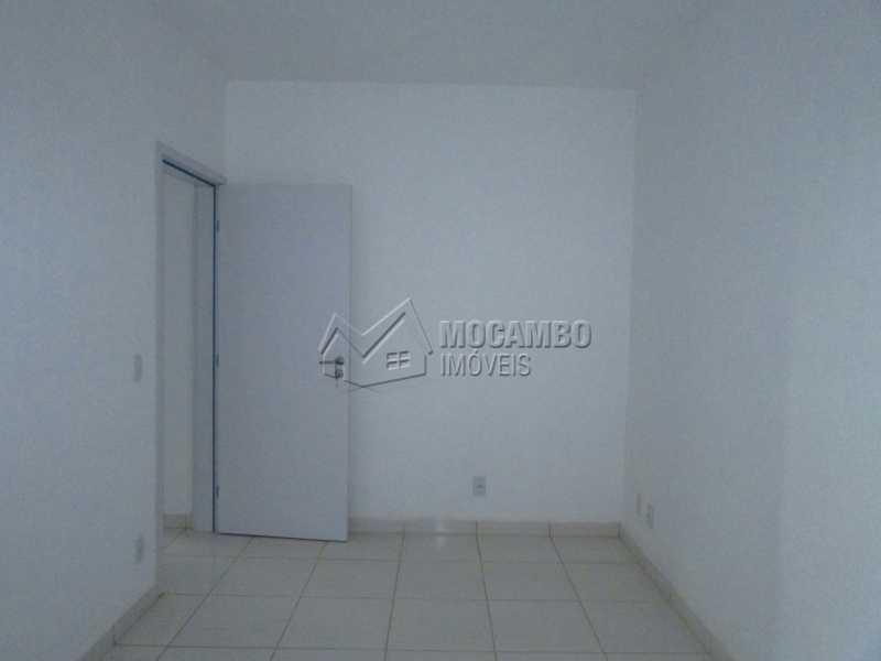 Dormitório 1 - Apartamento 2 Quartos À Venda Itatiba,SP - R$ 230.000 - FCAP20615 - 13