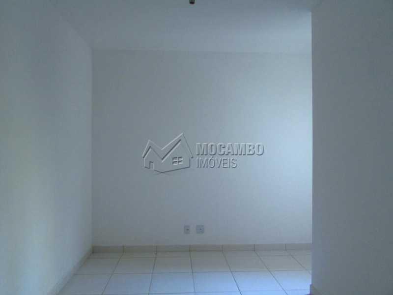 Dormitório 1 - Apartamento 2 Quartos À Venda Itatiba,SP - R$ 230.000 - FCAP20615 - 14