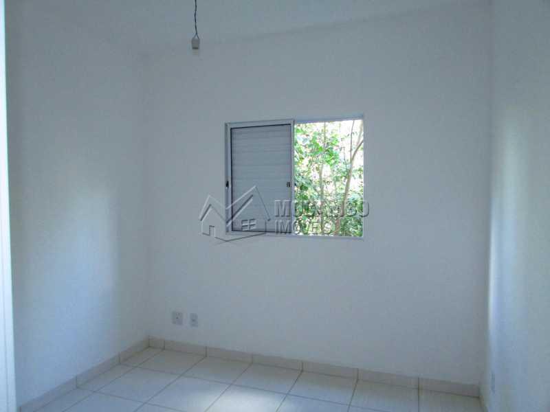 Dormitório 2 - Apartamento 2 Quartos À Venda Itatiba,SP - R$ 230.000 - FCAP20615 - 16