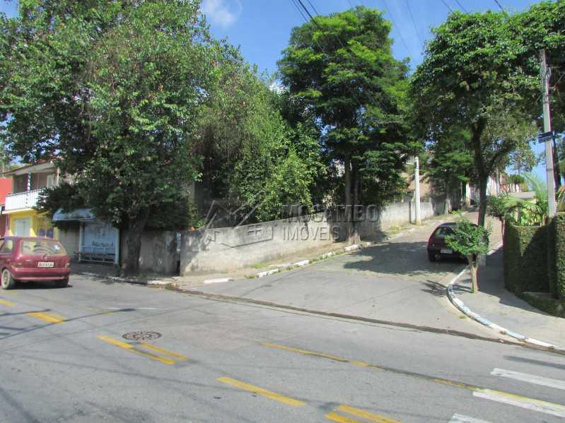 Casa  - Casa 3 quartos à venda Itatiba,SP - R$ 530.000 - FCCA30997 - 7