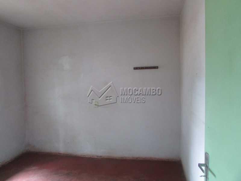 Dormitório - Casa 3 quartos à venda Itatiba,SP - R$ 530.000 - FCCA30997 - 13