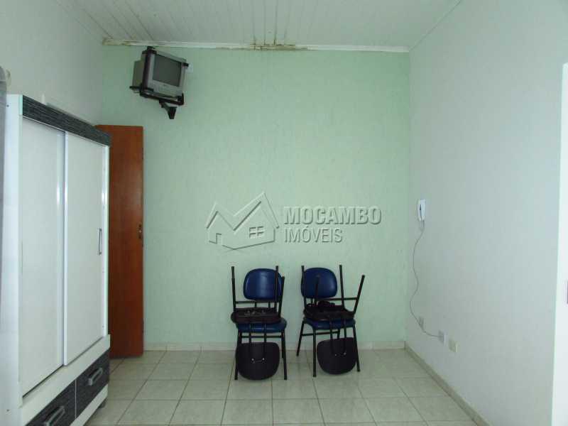 Sala 1 - Loja 50m² Para Alugar Itatiba,SP Centro - R$ 1.200 - FCLJ00017 - 3