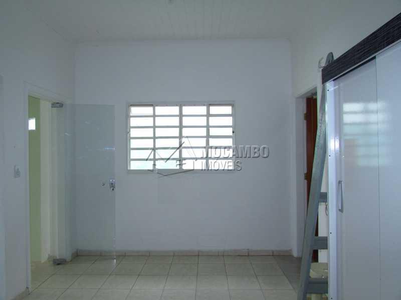 Sala 1 - Loja 50m² Para Alugar Itatiba,SP Centro - R$ 1.200 - FCLJ00017 - 4