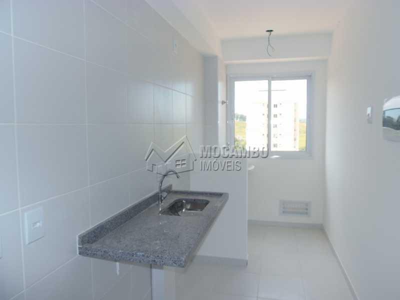 Provence - Apartamento 2 quartos à venda Itatiba,SP - R$ 190.500 - FCAP20652 - 5