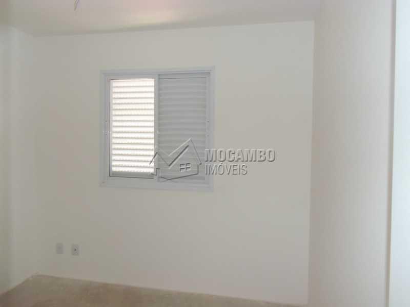 Provence - Apartamento 2 quartos à venda Itatiba,SP - R$ 190.500 - FCAP20652 - 8