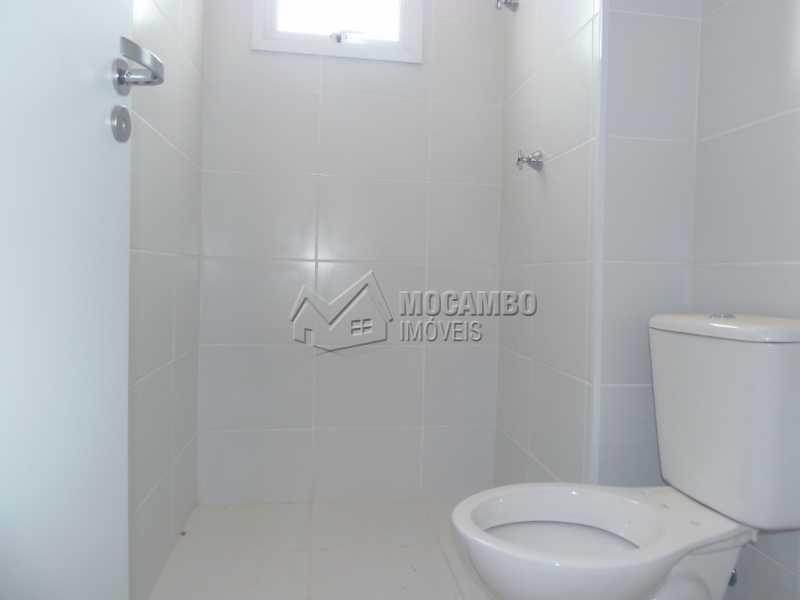 Provence - Apartamento 2 quartos à venda Itatiba,SP - R$ 190.500 - FCAP20652 - 7