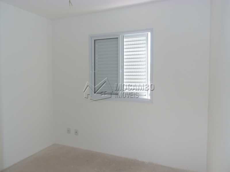 Provence - Apartamento 1 quarto à venda Itatiba,SP - R$ 169.000 - FCAP10050 - 6