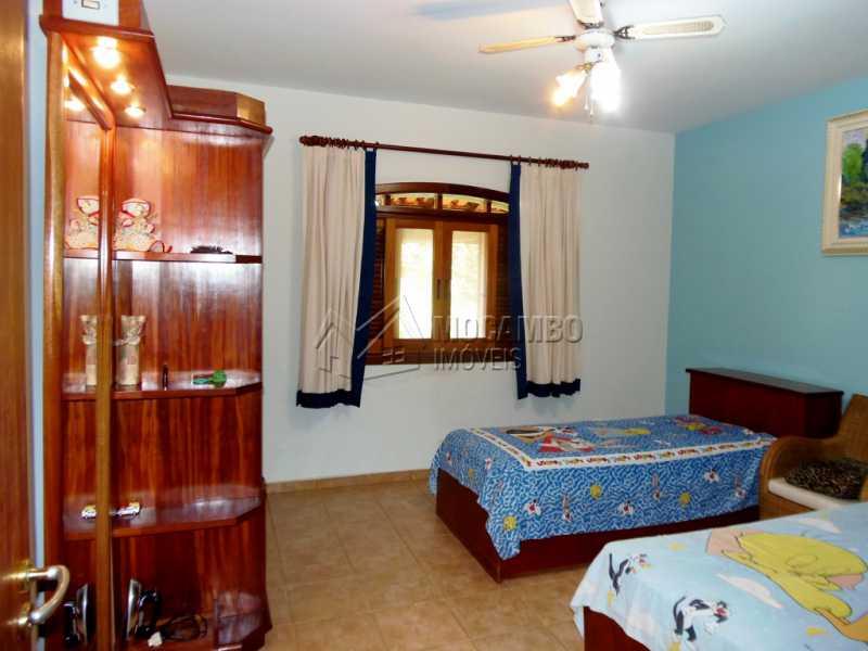 P1220266 1024x768 - Casa em Condominio Para Venda ou Aluguel - Itatiba - SP - Real Parque Dom Pedro I - FCCN40098 - 24