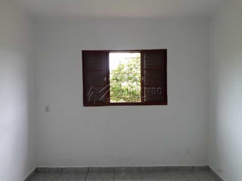 Quarto - Casa 2 quartos para alugar Itatiba,SP - R$ 800 - FCCA20888 - 5
