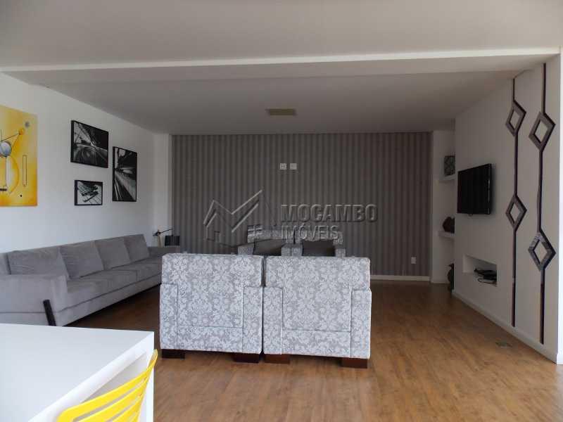 DSCN2635 800x600 - Apartamento Condomínio Edifício Raritá, Avenida Prudente de Moraes,Itatiba, Centro,Vila Santa Cruz, SP À Venda, 3 Quartos, 120m² - FCAP30402 - 22