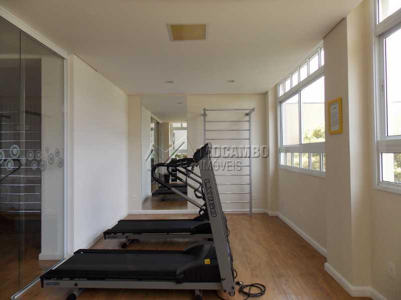 Acadeia - Apartamento Condomínio Edifício Raritá, Avenida Prudente de Moraes,Itatiba, Centro,Vila Santa Cruz, SP À Venda, 3 Quartos, 120m² - FCAP30402 - 23