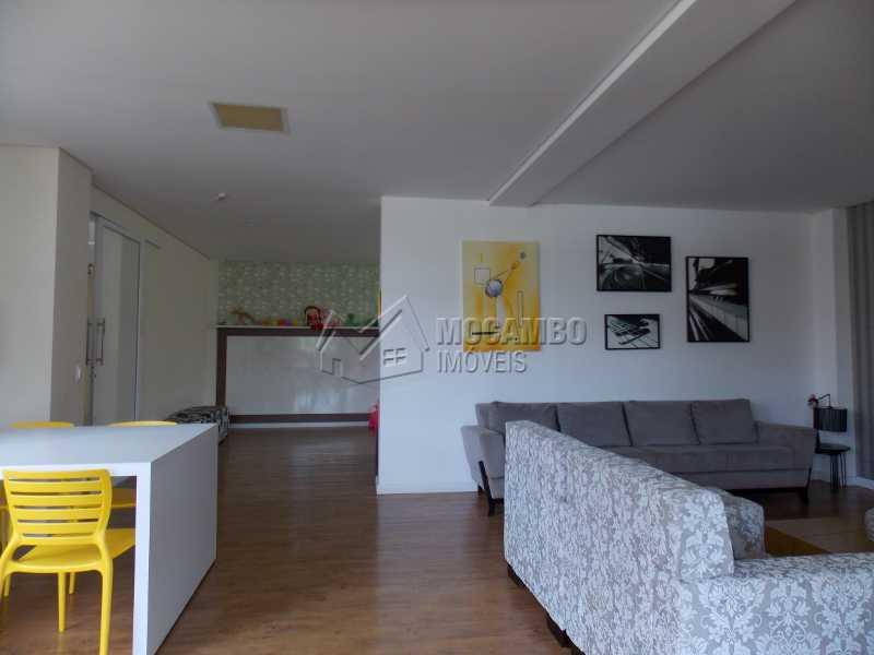 DSCN2638 800x600 - Apartamento Condomínio Edifício Raritá, Avenida Prudente de Moraes,Itatiba, Centro,Vila Santa Cruz, SP À Venda, 3 Quartos, 120m² - FCAP30402 - 24