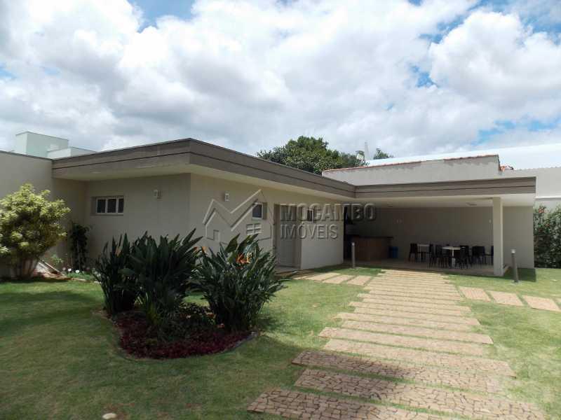 Saunas / Churrasqueira - Apartamento Condomínio Edifício Raritá, Avenida Prudente de Moraes,Itatiba, Centro,Vila Santa Cruz, SP À Venda, 3 Quartos, 120m² - FCAP30402 - 25