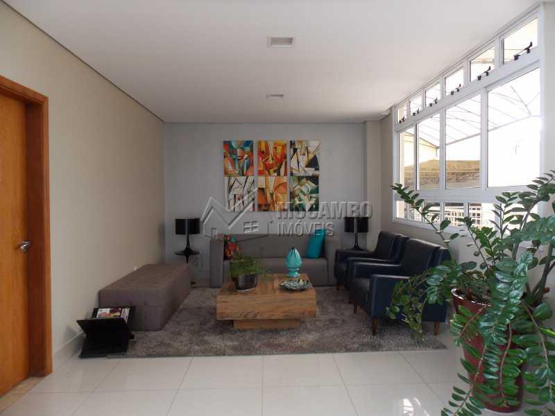 DSCN2650 800x600 - Apartamento Condomínio Edifício Raritá, Avenida Prudente de Moraes,Itatiba, Centro,Vila Santa Cruz, SP À Venda, 3 Quartos, 120m² - FCAP30402 - 28