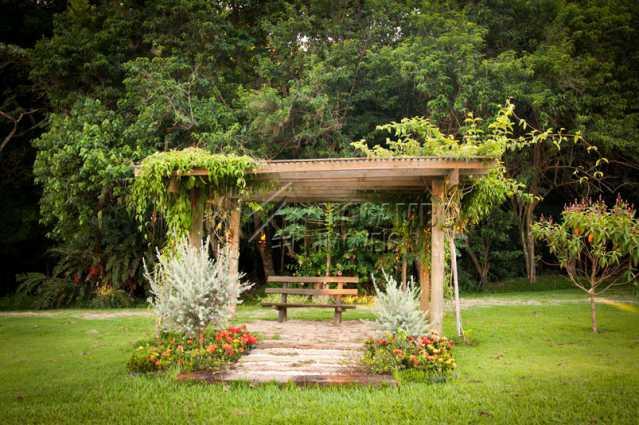 Pergolado Villagio Paradiso - Casa em Condomínio 4 quartos à venda Itatiba,SP - R$ 1.650.000 - FCCN40099 - 12