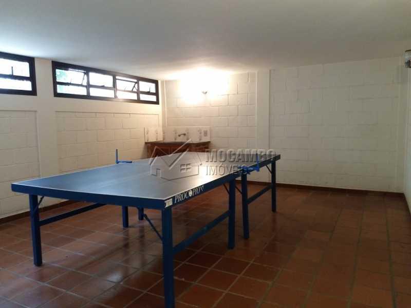 Salão de Jogos - Casa 4 quartos para alugar Itatiba,SP - R$ 5.000 - FCCA40108 - 26