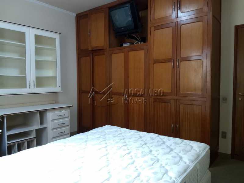 Suíte 03 - Casa 4 quartos para alugar Itatiba,SP - R$ 5.000 - FCCA40108 - 19