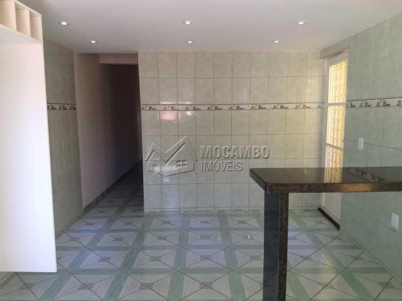 Copa - Casa 3 quartos à venda Itatiba,SP - R$ 300.000 - FCCA31012 - 7