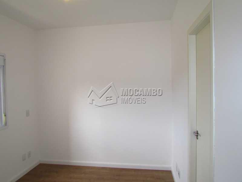 Suíte 2 - Apartamento Condomínio Edifício Panorama, Itatiba, Centro, SP À Venda, 3 Quartos, 118m² - FCAP30404 - 16