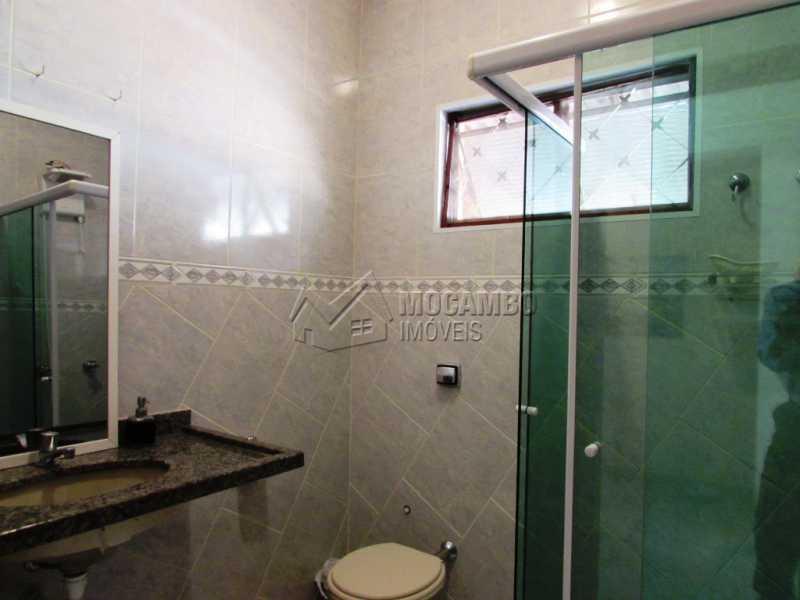 Banheiro - Casa 3 quartos à venda Itatiba,SP - R$ 380.000 - FCCA31016 - 15