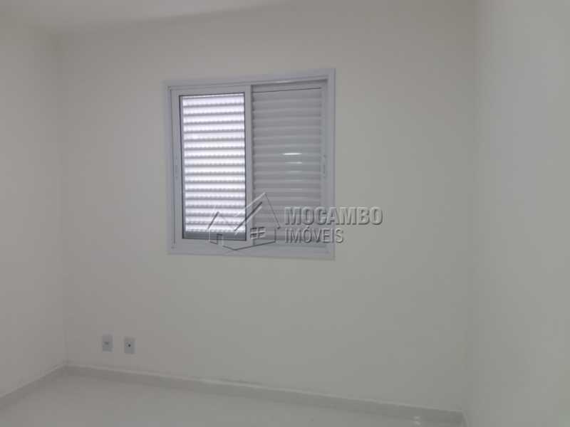 Quarto - Apartamento 1 quarto para alugar Itatiba,SP - R$ 670 - FCAP10055 - 12