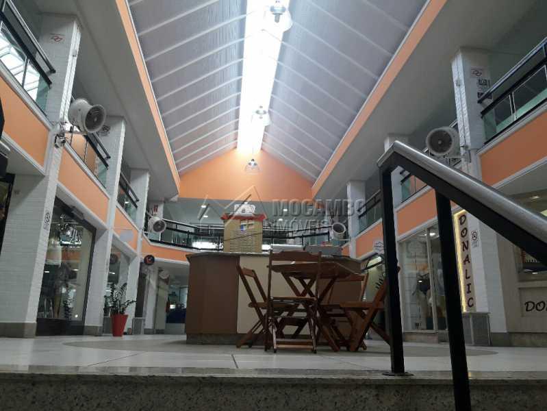 Piso Central - Loja para alugar Itatiba,SP Centro - R$ 1.100 - FCLJ00022 - 11