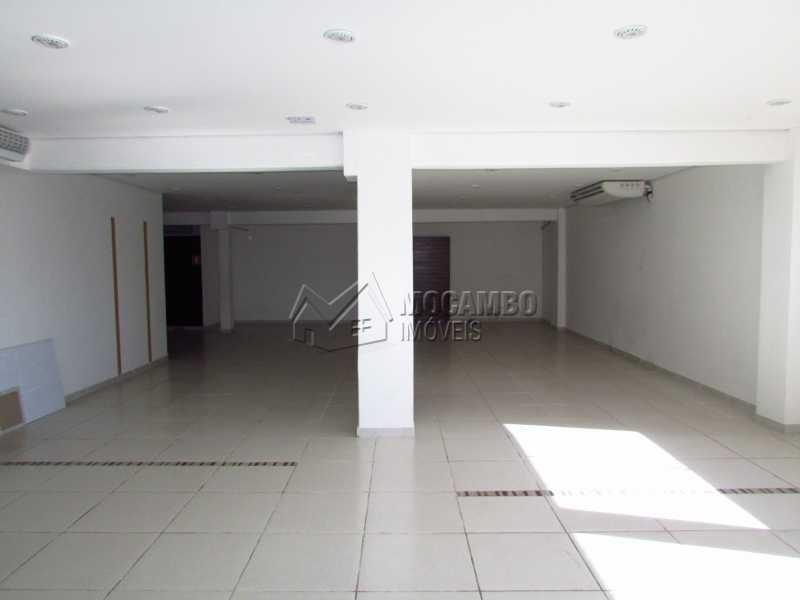 Salas 80/81/82 - Loja para alugar Itatiba,SP Centro - R$ 1.100 - FCLJ00022 - 3