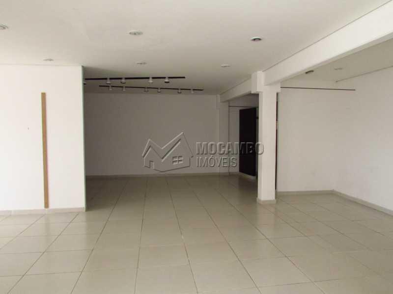Salas 80/81/82 - Loja para alugar Itatiba,SP Centro - R$ 1.100 - FCLJ00022 - 4