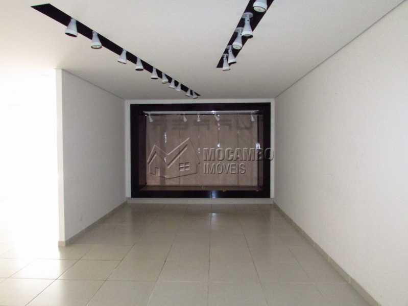Salas 80/81/82 - Loja para alugar Itatiba,SP Centro - R$ 1.100 - FCLJ00022 - 5