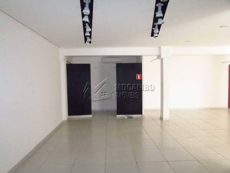 Salas 80/81/82 - Loja para alugar Itatiba,SP Centro - R$ 1.100 - FCLJ00022 - 6