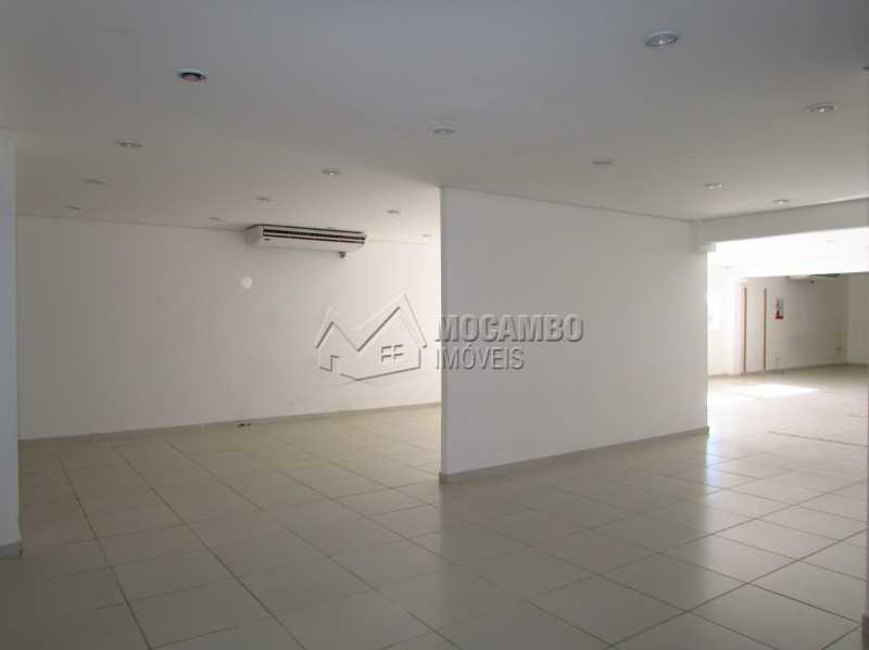 Salas 80/81/82 - Loja para alugar Itatiba,SP Centro - R$ 1.100 - FCLJ00022 - 7