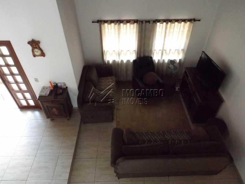 DSCF3848 - Casa 4 quartos à venda Itatiba,SP - R$ 595.000 - FCCA40110 - 7