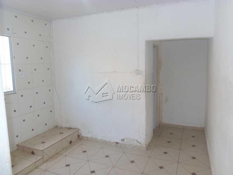 Casa Para Renda - Casa 3 quartos à venda Itatiba,SP - R$ 180.000 - FCCA31023 - 6
