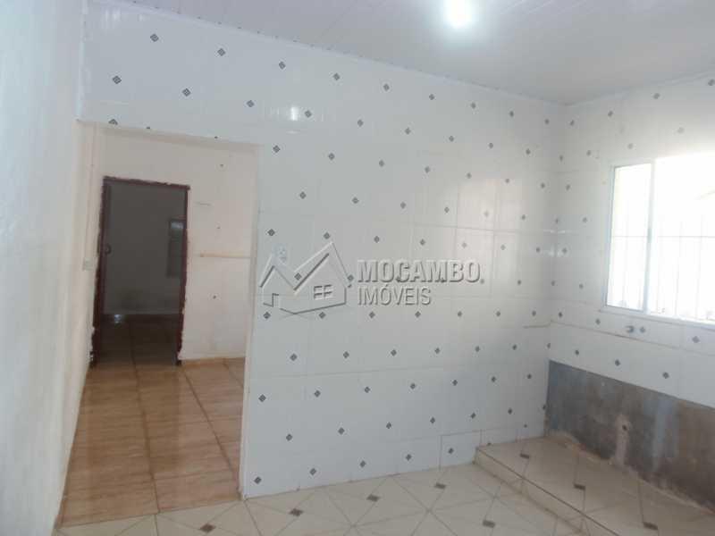 Casa Para Renda - Casa 3 quartos à venda Itatiba,SP - R$ 180.000 - FCCA31023 - 8
