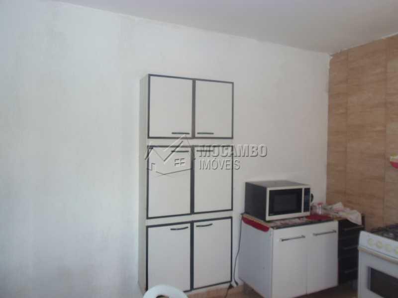 Casa Para Renda - Casa 3 quartos à venda Itatiba,SP - R$ 180.000 - FCCA31023 - 9