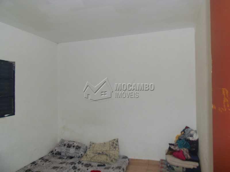 Casa Para Renda - Casa 3 quartos à venda Itatiba,SP - R$ 180.000 - FCCA31023 - 10