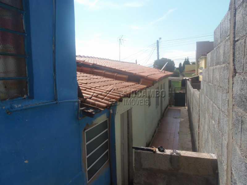 Casa Para Renda - Casa 3 quartos à venda Itatiba,SP - R$ 180.000 - FCCA31023 - 12