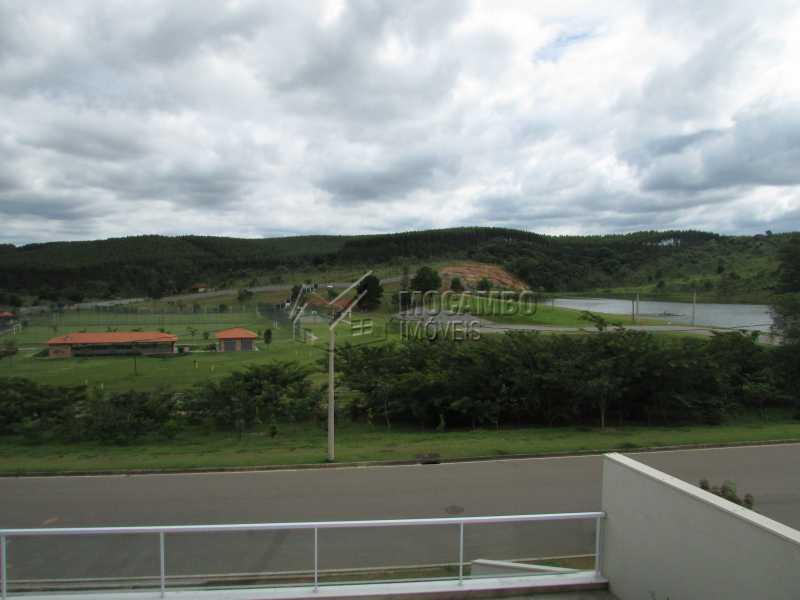 Vista - Casa em Condomínio 3 quartos à venda Itatiba,SP - R$ 1.000.000 - FCCN30313 - 14