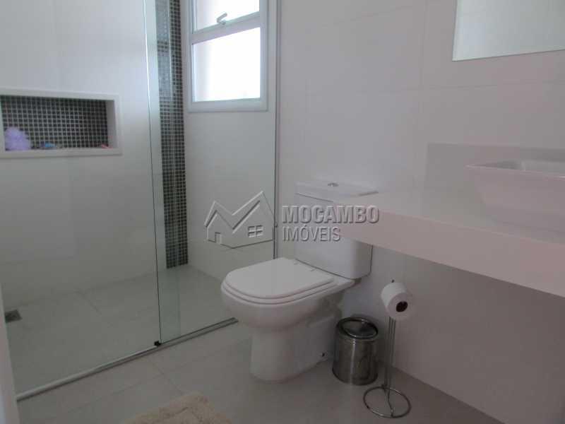 IMG_1693 - Casa em Condomínio 4 quartos à venda Itatiba,SP - R$ 2.280.000 - FCCN40101 - 22