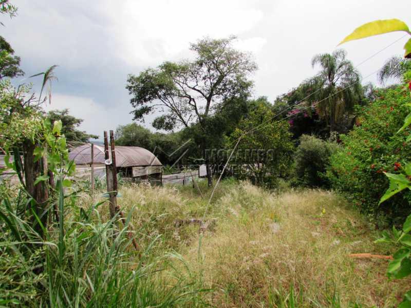 Area para plantio - Sítio 20000m² à venda Jarinu,SP - R$ 600.000 - FCSI40007 - 19