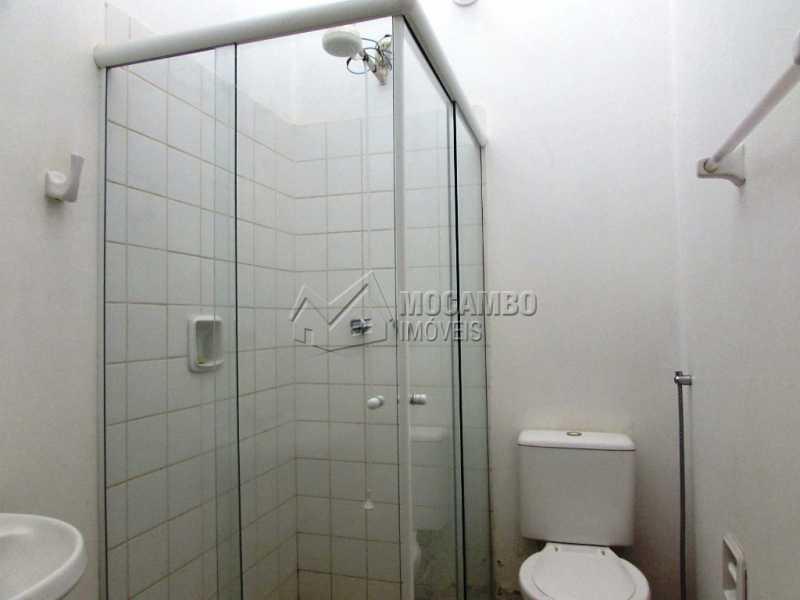 Banheiro - Sítio 20000m² à venda Jarinu,SP - R$ 600.000 - FCSI40007 - 15