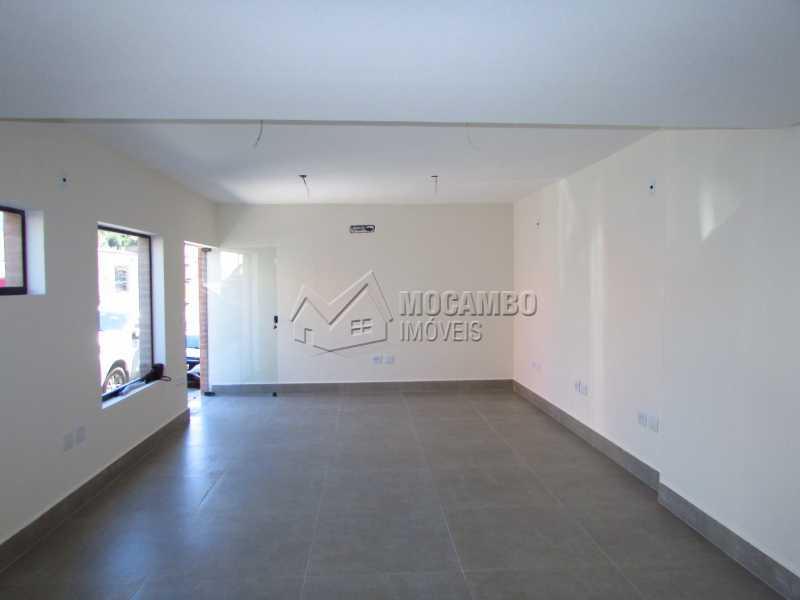 Espaço Interno - Loja 46m² para alugar Itatiba,SP Centro - R$ 1.900 - FCLJ00040 - 5