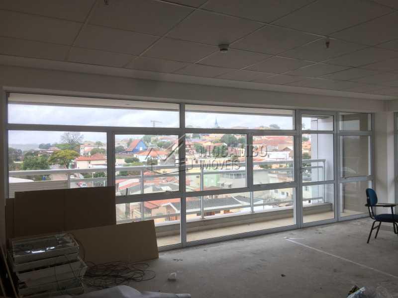 Sala - Sala Comercial 68m² para venda e aluguel Itatiba,SP - R$ 1.620 - FCSL00150 - 4